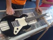 FIRST ACT GUITAR Electric Guitar ME543